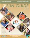 Fall Fun Guide Cover.jpg