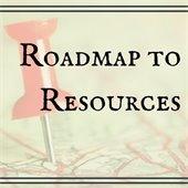 roadmap o resources