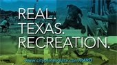 real texas recreation