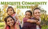 survey community