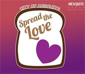 Spread the Love pool discount