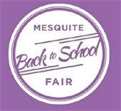 MISD Back to School Fairs
