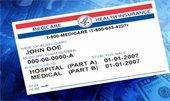 Free Medicare Workshop September 20