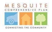 Mesquite Comprehensive Plan