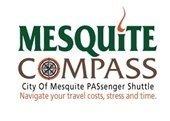 COMPASS service changes