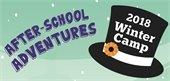 After-School Adventures: Kids' Winter Camp