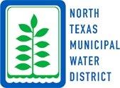 North Texas Municipal Water District logo