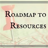 roadmap to resources