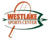 Renovations are complete at Westlake Sports Center