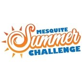 Mesquite Summer Challenge Series