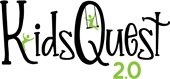 KidsQuest 2.0