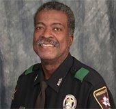 Officer Jon Lattimore