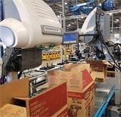 FNA assembly line photo