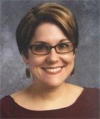 Headshot of Amianne Bailey - speaker at Mayor's Prayer Breakfast