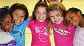 City offers youth Play Day camp on Jan. 21