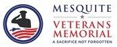 Mesquite Veterans Memorial