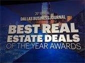 dbj best deals