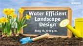 free landscape design class