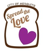 Spread the Love pet adoption special