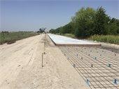 Scyene Road Paving and Utility Improvement - August 2018