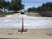 Scyene Road Paving and Utility Improvement - September 2018
