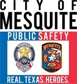 Real. Texas. Heroes. logo