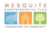 Help build Mesquite's Comprehensive Plan