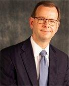 City Attorney David Paschall