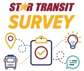 Star Transit survey