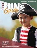 fall fun guide