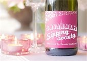 Savannah Sipping Society directed by Dennis Gullion