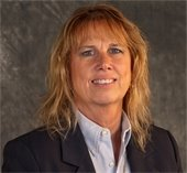 Cindy Smith Director of Finance