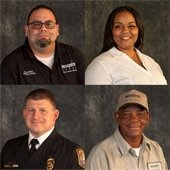 real texas service champions