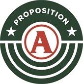 Proposition A