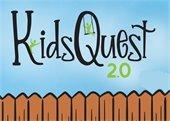 KidsQuest 2.0 logo