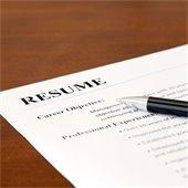 HR launches new job assistance program