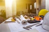 City seeks input on new Engineering Design Manual