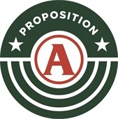 Special Election Proposition A