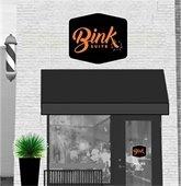 rendering of Bink Suite in Downtown Mesquite