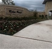 Ridge Ranch