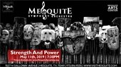 Mesquite Symphony Orchestra presents: Strength and Power on May 11
