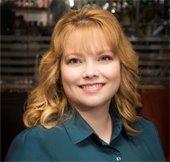 Guest Speaker Catherine Huckaby