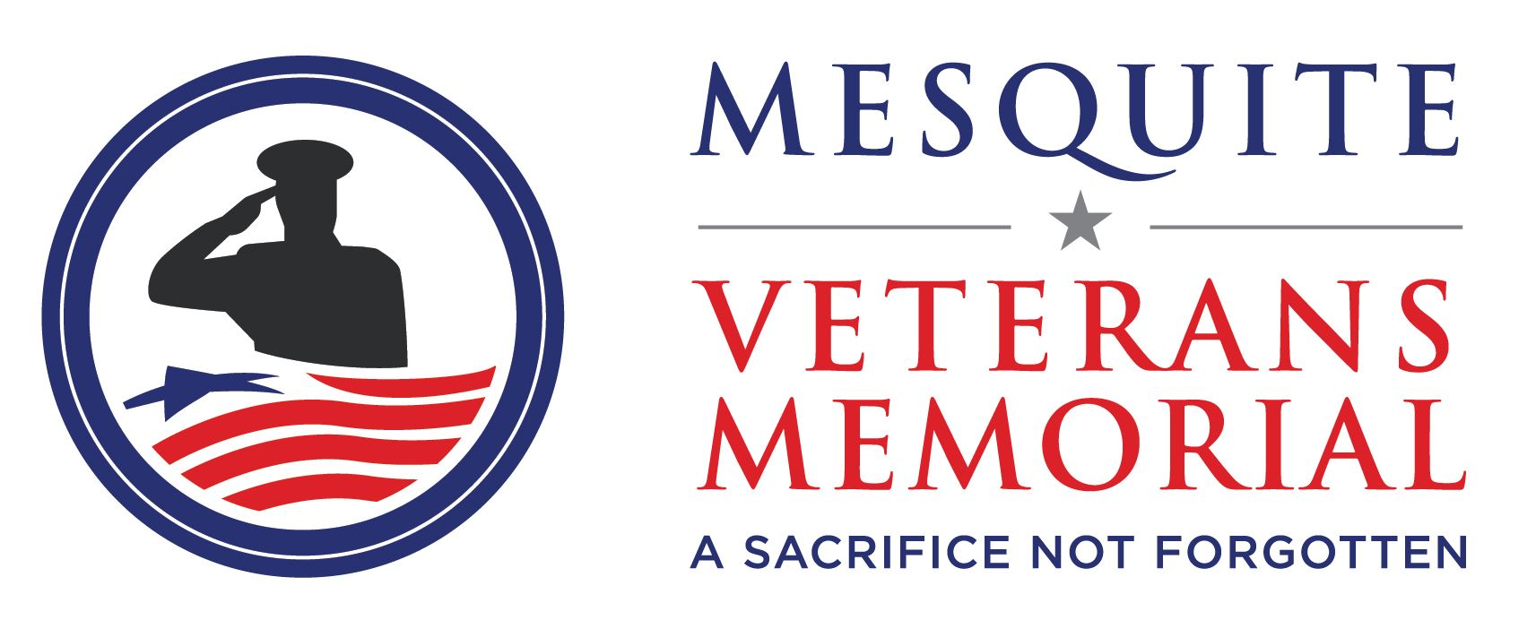 Mesquite Veterans Memorial-horizontal