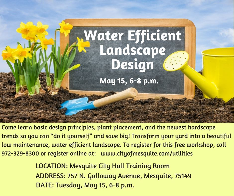 Water Efficient Landscape_May 15_jpg