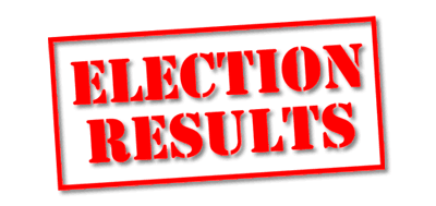 Please click here to view Election Results