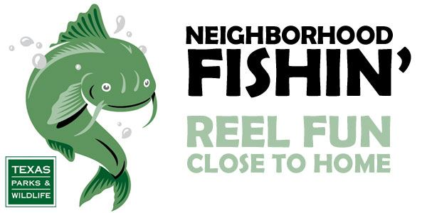 tpwd_neighborhoodfishin