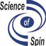 Science of Spin2