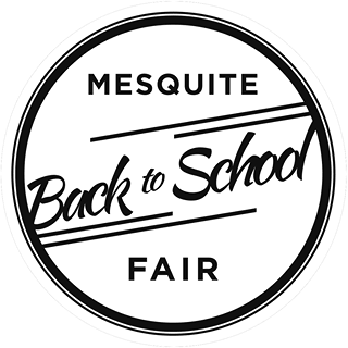 mesquite back to school