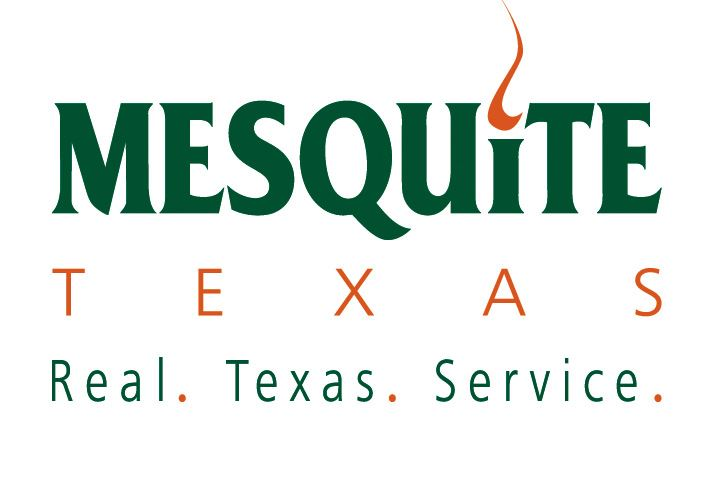 Real Texas Service