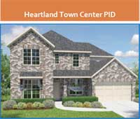 HeartlandPID Home